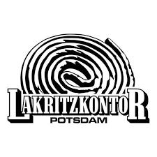Lakritzkontor.de